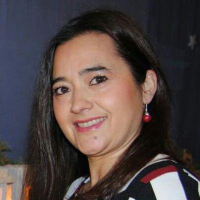 presidente_encarnita