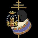 Asociación de Peñas de Tamborileros de Hellín